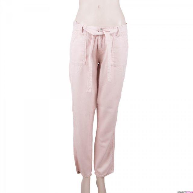 957e517b3333 pantalon-en-toile-rose-pale-femme-pepe-jeans.jpg