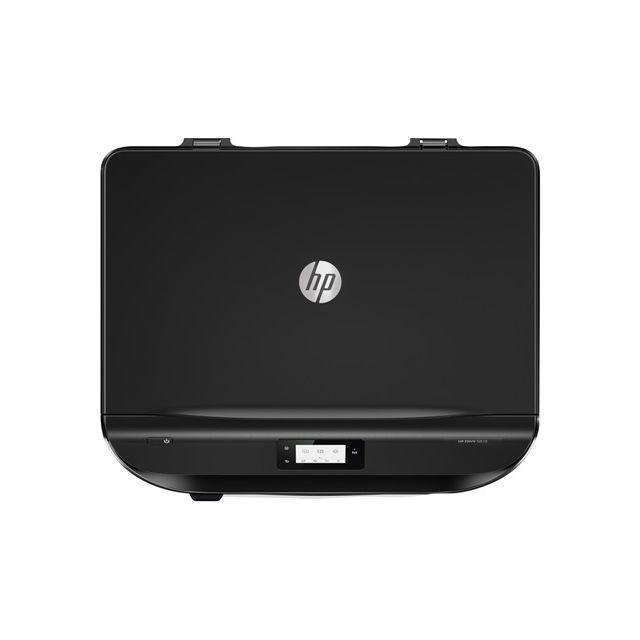HP - Envy 5020 Wi-Fi