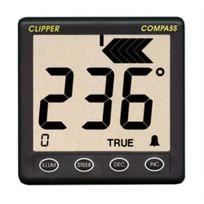 Nasa - Clipper Compas électronique écran seul