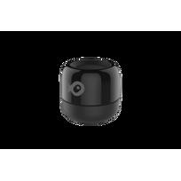 POSS - Enceinte nomade - BTS31 - Noir