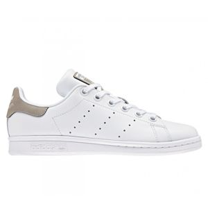 adidas stan smith enfant 35