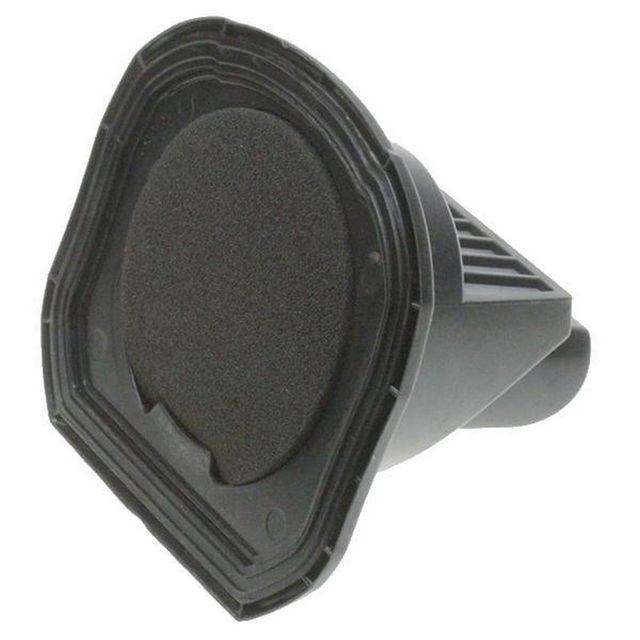 Dirt Devil Kit filtres - Aspirateur à main