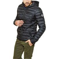 9257b2f0903 Vêtements homme Jott - Achat Vêtements homme Jott pas cher - Rue du ...