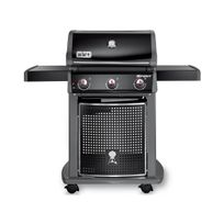 barbecue weber spirit premium e310 pas cher