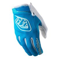 Troy Lee Designs - Air - Gants - turquoise
