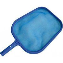 Poolstyle - Epuisette de surface standard plastique pour piscine
