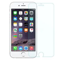 """Cabling - Film Protecteur d'écran en Verre Trempe pour Apple Iphone 7 - 2016 4,7"""" Ultra Transparent Ultra Résistant Inrayable Invisible pour smartphone iPhone 7 4,7 pouces, New Apple Iphone 7 2016 4,7"""