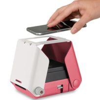 imprimante scanner de voyage achat imprimante scanner de voyage pas cher soldes rueducommerce. Black Bedroom Furniture Sets. Home Design Ideas