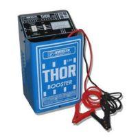 Awelco - Chargeur démarreur de batterie auto 12 V