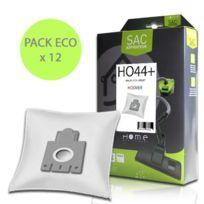 Hoover - Sac synthétique pour Aspirateur, x12 pour Tgs1410 de marque