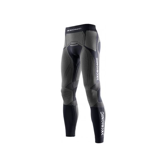 X Bionic The Trick Running Pants Long - Collant compression homme