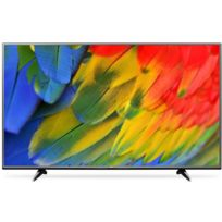"LG - TV LED 55"" 139 cm 55UH615V"