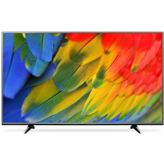 destockage lg tv led 55 pouces 4k uhd pas cher achat vente tv lcd led 3d de 46 39 39 et plus. Black Bedroom Furniture Sets. Home Design Ideas