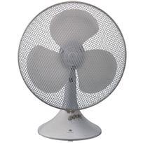 Ventilateur de table KDF74017