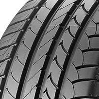 pneus EfficientGrip 205/55 R16 91V