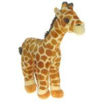 Keel Toys - Peluche Girafe Debout 25 cm