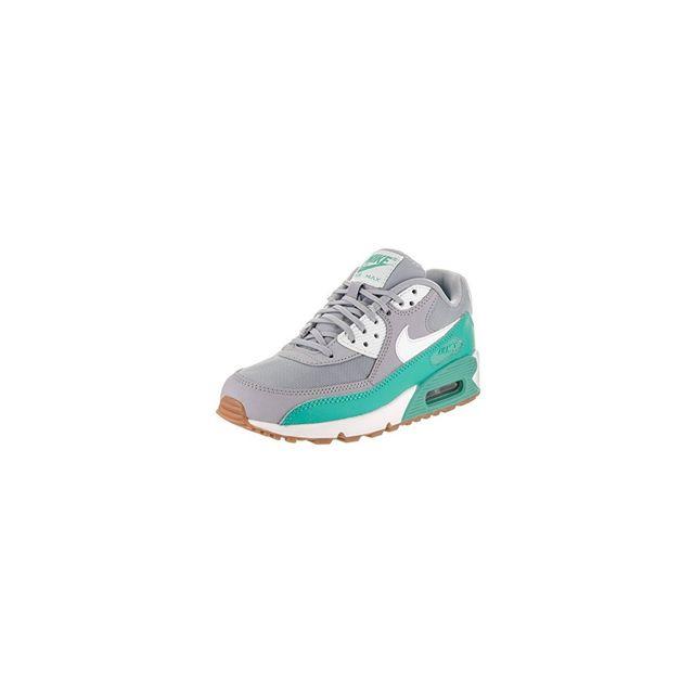2973c816f21 Nike - Baskets Air Max 90 Wmns - 616730032 - pas cher Achat   Vente ...