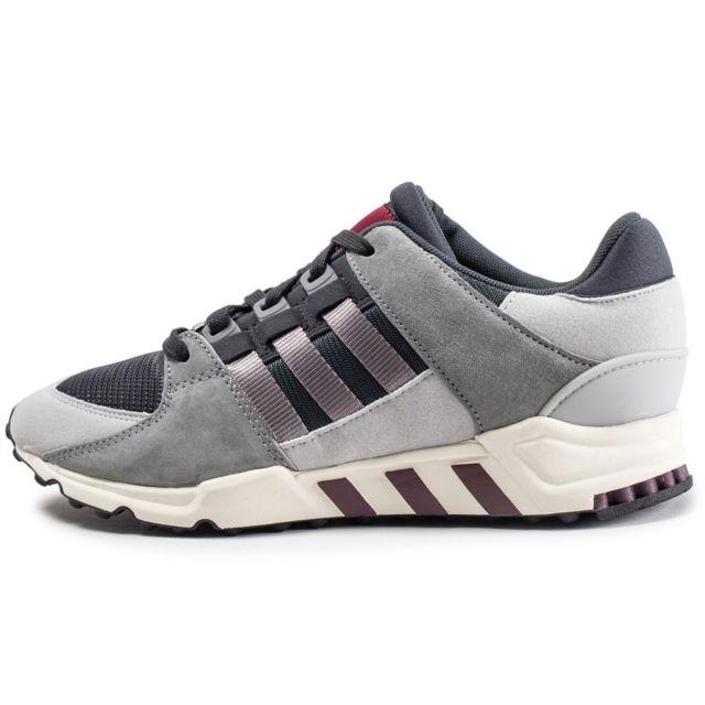 new concept a8362 af033 Adidas originals - Eqt Support Rf Grise