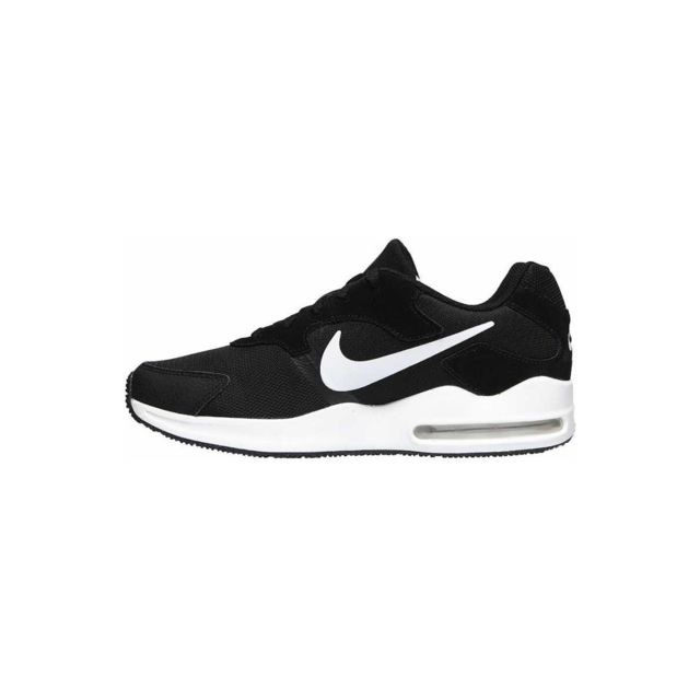 air max muri homme