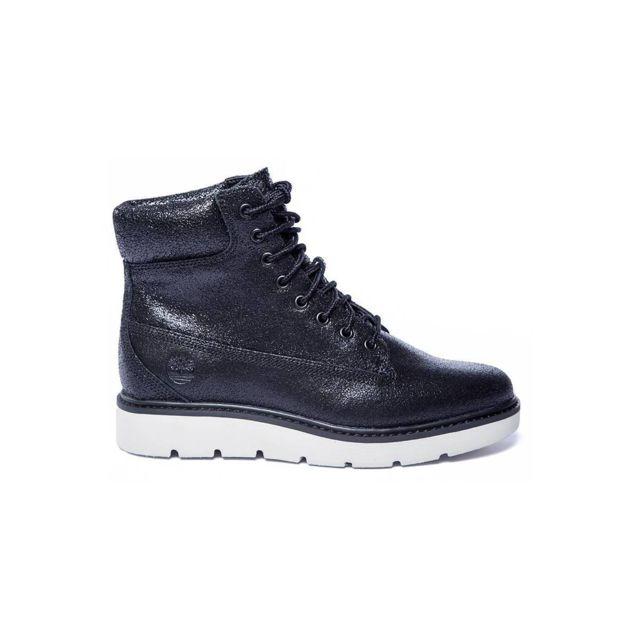 Timberland boots kenniston
