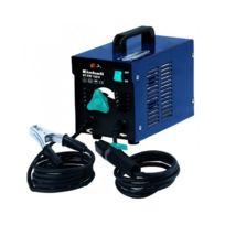 Einhell - poste à souder à arc électrique +masque Bt-ew 150V