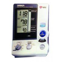 Omron - Tensiomètre Electronique Bras Automatique 907 Pro