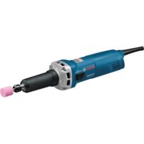 Bosch - Meuleuse droite Ggs 28 Lce Professional 650W