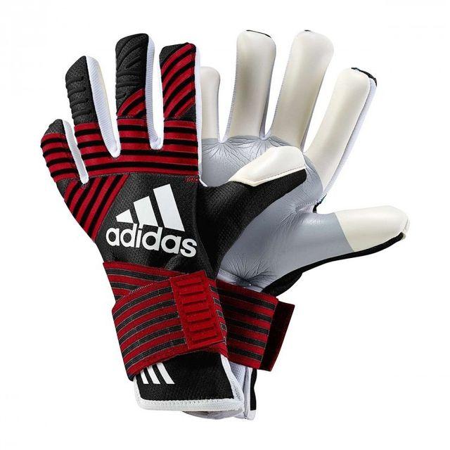 Adidas - Ace Trans Pro Manuel Neuer