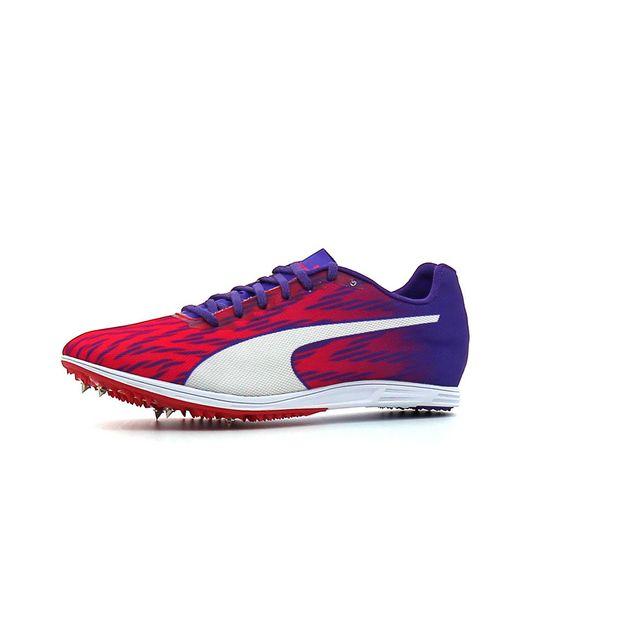 Chaussures à pointes d'athlétisme EvoSpeed Distance 7 Wns