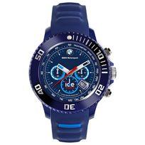 Ice-Watch - Montre homme Bmw Motorsport Bm.CH.BLB.B.S.14