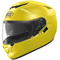 SHOEI - GT-Air Jaune