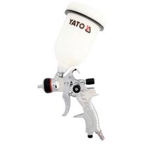 Yato - Pistolet à peinture 0,6 L Yt-2340