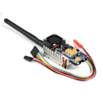 CAMONE - Boscam TS352 - HD Transmission Set 5,8GHz 500mW