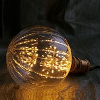 Ampoule led e27 globe achat ampoule led e27 globe pas - Carrefour ampoule led ...