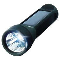 Lampe Torche Puissante Achat Lampe Torche Puissante Pas Cher Rue - Lampe torche puissante longue portée