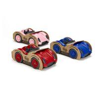 toys toys voiture electrique achat toys toys voiture electrique pas cher rue du commerce. Black Bedroom Furniture Sets. Home Design Ideas