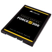 CORSAIR - Force Series LE200 2.5'' 240 Go