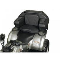Wacox - Coffre Arriere Kolpin Traveller Quad Noir
