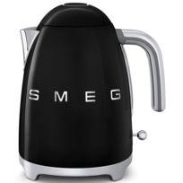 SMEG - KLF 01 BLEU