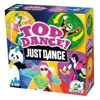 Blackrock - Jeu d'ambiance Top Dance just dance
