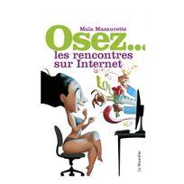 La Musardine - Osez les Rencontres sur Internet