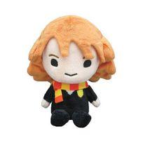 Takara - Peluche - Harry Potter Beans Collection peluche Hermione Granger 13 cm