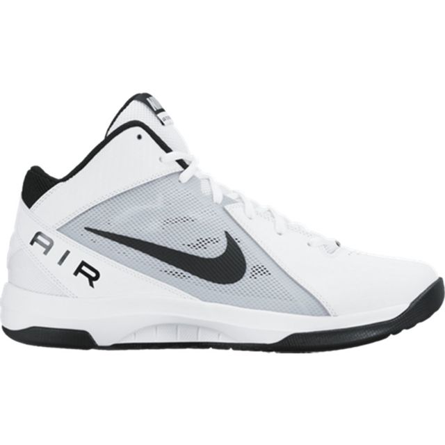 Nike The Air Overplay Ix pas cher Achat Vente