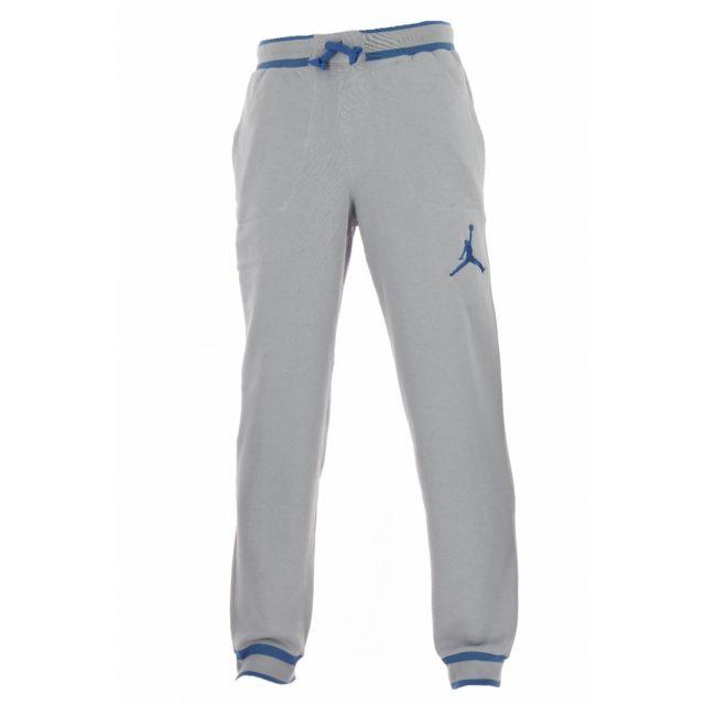 117e22290ac Nike - Pantalon de survêtement Nike Jordan Varsity - Ref. 547696-025