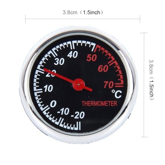 KSTools 157.0714 R/âpe Ronde Douce E mmanch/ée L.150 mm