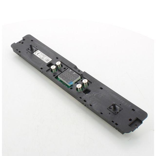 Beko Module Electronique