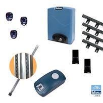 Sea - Pack comprenant les kits B100 et B200 Blue By - Blue By