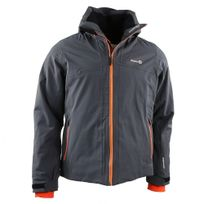 - Lukla Blouson Ski No Name