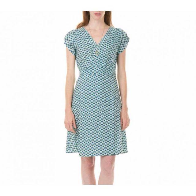 competitive price ec27f faa24 robe-croisee-mina.jpg