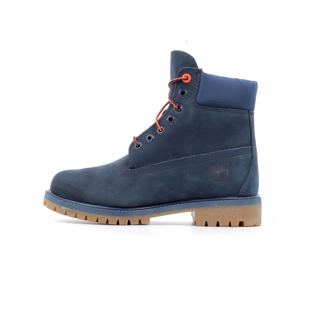 Timberland Boots Icon Collection 6 pas cher Achat
